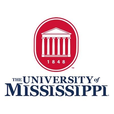 mississippiview